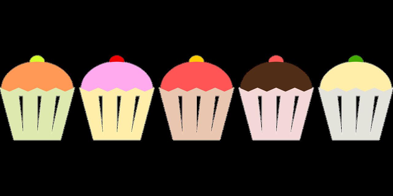 cakes-1953211_1280